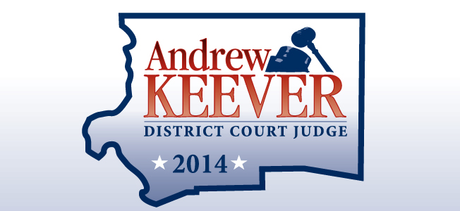Andrew-Keever2